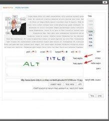 מילות מפתח גוגל לקידום בגוגל