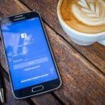 קידום בפייסבוק – להתחבר עם הגולשים!