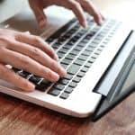 4 טיפים קריטיים לביצוע קידום בגוגל כמו מקצוענים