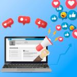 קידום בפייסבוק – איך קידום העסק שלכם בפייסבוק יעבוד לטובתכם?
