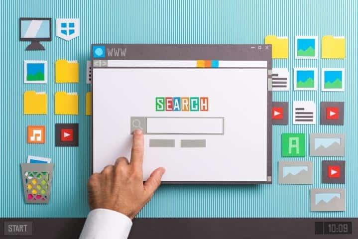 קידום אתרים מקצועי לעסק שלכם- למה זה משתלם?