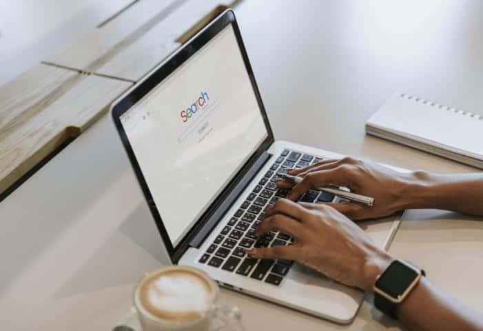 קידום אתרים אורגני - כך תקדם את העסק שלך