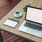 5 חוקים שכל חברה לקידום אתרים בתל אביב חייבת להכיר
